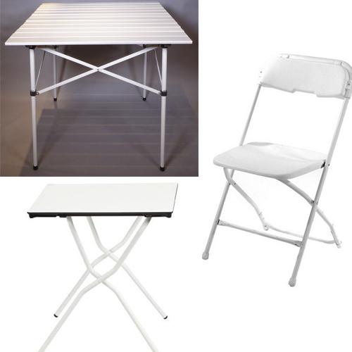 d ner en blanc montr al o trouver des tables et des chaises. Black Bedroom Furniture Sets. Home Design Ideas